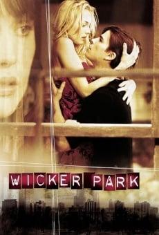 Appuntamento a Wicker Park online