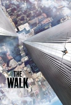 The Walk gratis