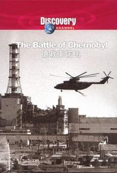 Ver película El desastre de Chernobyl