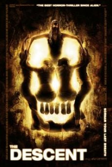 The Descent online free