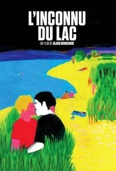 L'Inconnu du Lac online kostenlos