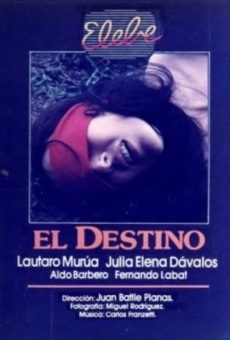 El destino on-line gratuito