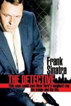 Ver película El detective
