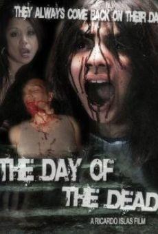 El día de los muertos online