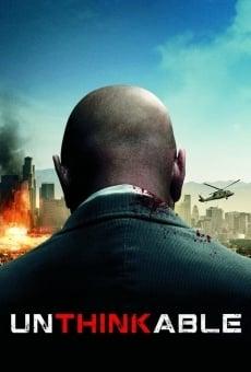 Ver película El día del juicio final