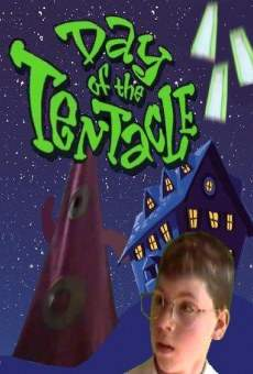 Day of the Tentacle online
