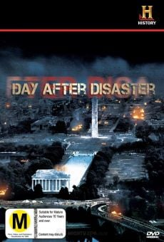 Day After Disaster en ligne gratuit