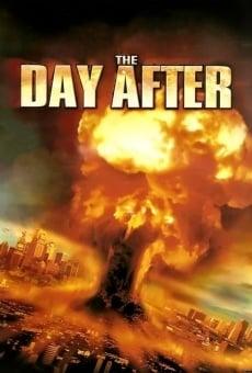 El día después online