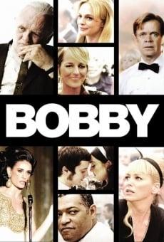 Bobby en ligne gratuit