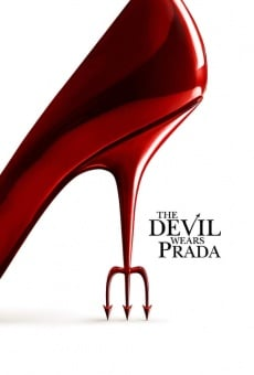 The Devil Wears Prada stream online deutsch