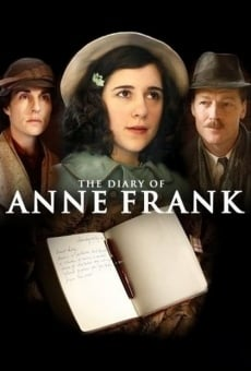 The Diary of Anne Frank on-line gratuito