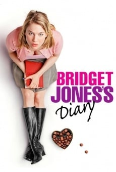 Le journal de Bridget Jones en ligne gratuit