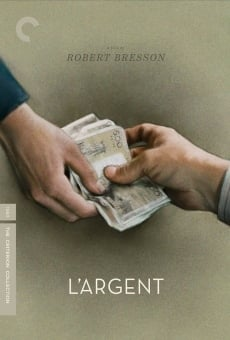Ver película El dinero