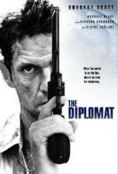 Ver película El diplomático