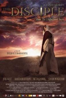 Ver película El discípulo