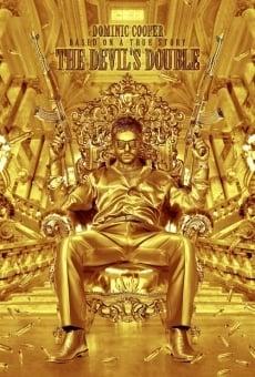 Ver película El doble del diablo