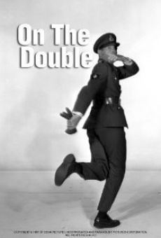 Ver película El doble del general