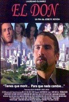 Ver película El Don