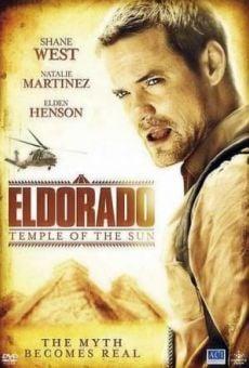 Watch El Dorado online stream