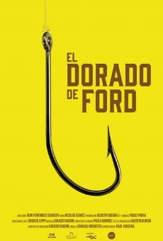 El dorado de Ford on-line gratuito