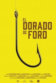 El dorado de Ford online