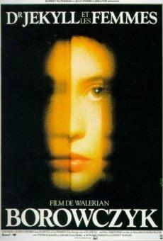 Ver película El Dr. Jekyll y las mujeres