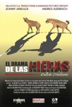 Ver película El drama de las hienas
