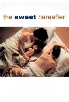 Ver película El dulce porvenir