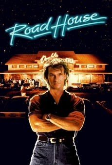 Road House on-line gratuito