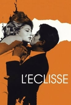 L'eclisse on-line gratuito