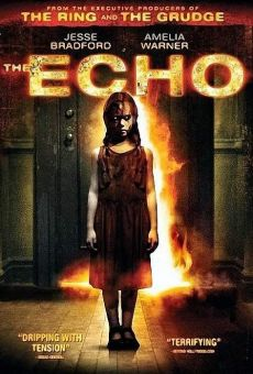 The Echo online