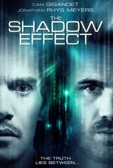 Ver película El efecto sombra