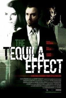 El efecto tequila on-line gratuito