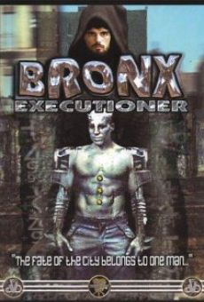 El ejecutor del Bronx online