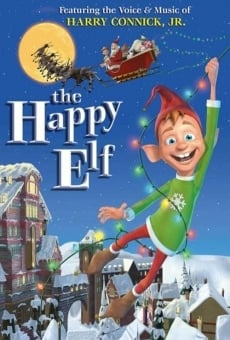 The Happy Elf on-line gratuito