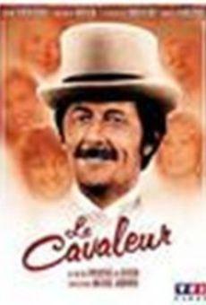 Ver película El embaucador
