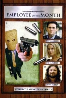 Ver película El empleado del mes