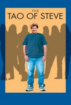 The Tao of Steve on-line gratuito