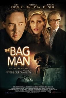 The Bag Man online
