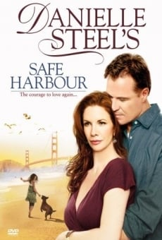 Danielle Steel's Safe Harbour on-line gratuito