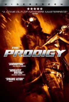 The Prodigy en ligne gratuit