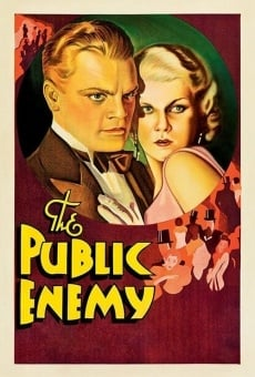 The Public Enemy on-line gratuito