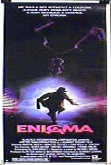 Ver película El enigma