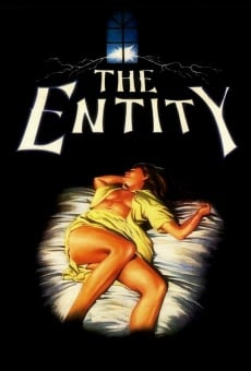 The Entity on-line gratuito