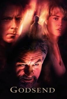 Ver película El enviado