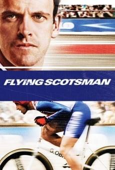 Ver película El escocés volador