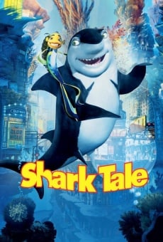 Shark Tale on-line gratuito