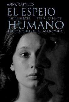 Ver película El espejo humano
