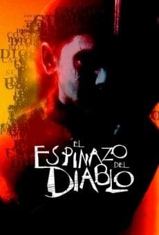 El Espinazo Del Diablo 2001 Pel 237 Cula Completa En