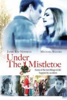 Ver película El espíritu de la Navidad